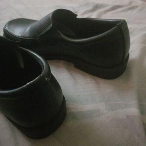 smartfit Shoes - Smart Fit Kids Dress Shoes